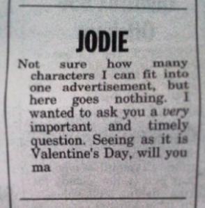 Jodie-Valentine-620x601