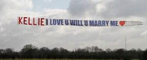 wedding-proposal-plane-banner